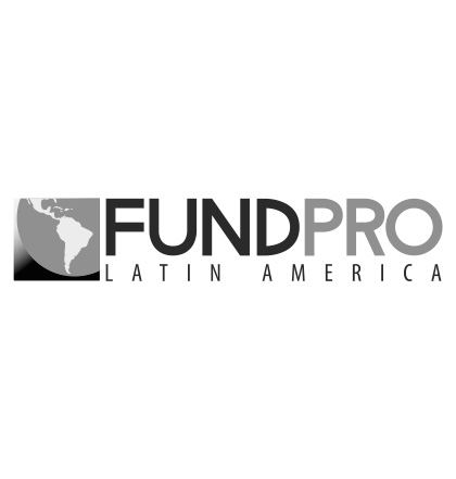 Fund Pro Performance